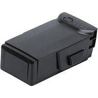 DJI Mavic Air Battery аккумулятор, фото 1