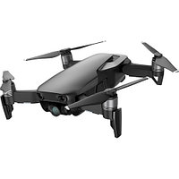 DJI Mavic Air компактный дрон, фото 1