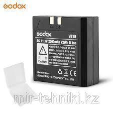 Аккумулятор Godox VB-18