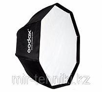 Октобокс Godox SB-UBW80