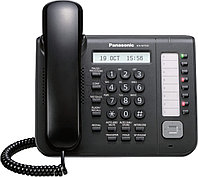 KX-NT551 - системный ip-телефон Panasonic, фото 1