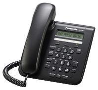 KX-NT511P - системный ip-телефон Panasonic, фото 1
