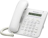 KX-NT511А - системный ip-телефон Panasonic