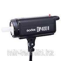 Импульсный свет Godox DP400II