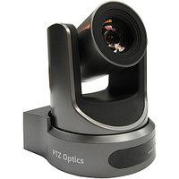 PTZOptics 20x-SDI Gen2 камера для прямого эфира, фото 1