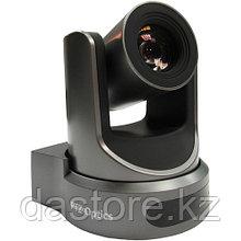 PTZOptics 20x-SDI Gen2 камера для прямого эфира