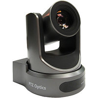 PTZOptics 30x-SDI Gen2 live камера SDI, HDMI и Composite, фото 1