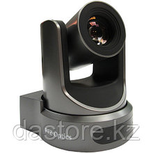 PTZOptics 30x-SDI Gen2 live камера SDI, HDMI и Composite