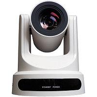 PTZOptics 12x-USB Gen2 usb камера вещательного качества, фото 1