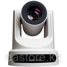 PTZOptics 12x-USB Gen2 usb камера вещательного качества