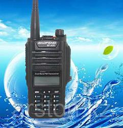 Радиостанция Baofeng BF-A58