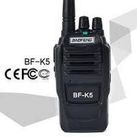 Радиостанция BAOFENG BF-K5, фото 1