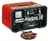 Зарядное устройство Alpine 18 Bost, фото 1