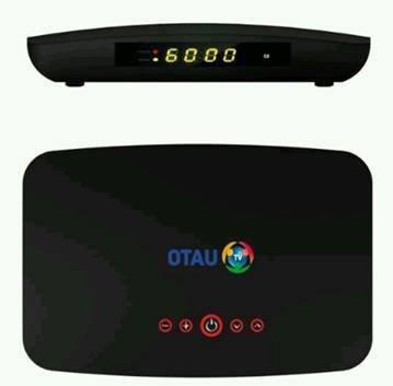 Цифровой спутниковый ресивер HD STB DVB S2: MT-505