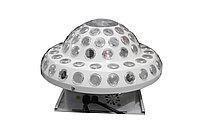 Световой LED диско проектор (гриб)
