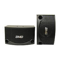 3-полосная акустическая система BMB, 150Вт