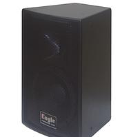 2-полосная акустическая система Eagle tg-j15
