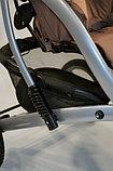 Коляска Graco Trekko Chilli, фото 5