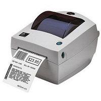 Принтер этикеток Zebra TLP2844 PS (термотрансферный)
