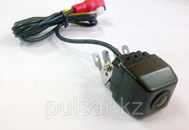 Универсальная камера заднего вида PS-9508C