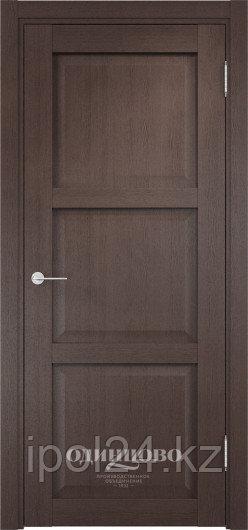 Межкомнатная дверь  Casaporte Рома 07 ДГ