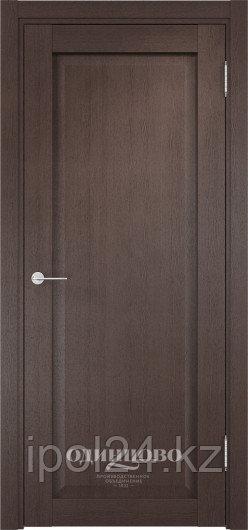 Межкомнатная дверь  Casaporte Рома 01 ДГ