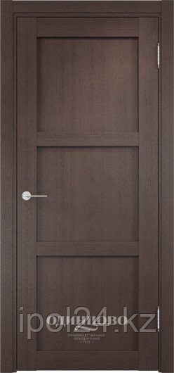 Межкомнатная дверь  Casaporte Рома 06 ДГ