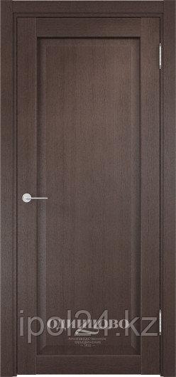 Межкомнатная дверь  Casaporte Рома 21 ДГ