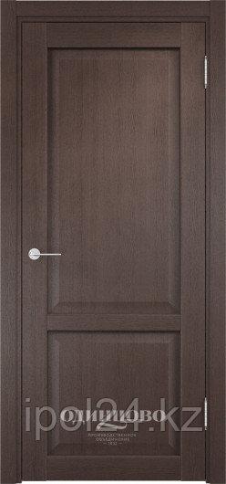 Межкомнатная дверь  Casaporte Рома 23-2 ДГ