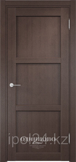 Межкомнатная дверь  Casaporte Рома 26 ДГ