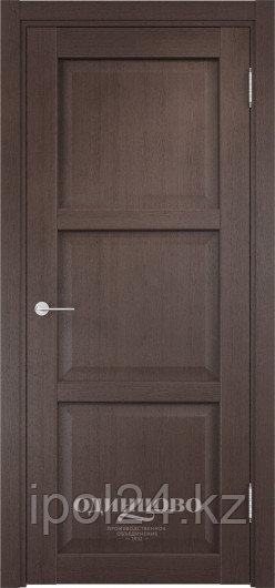 Межкомнатная дверь  Casaporte Рома 27 ДГ