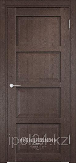 Межкомнатная дверь  Casaporte Рома 30 ДГ