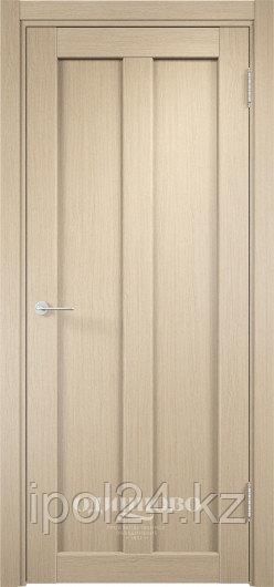 Межкомнатная дверь  Casaporte Флоренция 21  ДГ