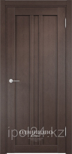 Межкомнатная дверь  Casaporte Флоренция 26  ДГ