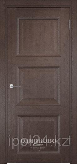 Межкомнатная дверь  Casaporte Милан 09 ДГ