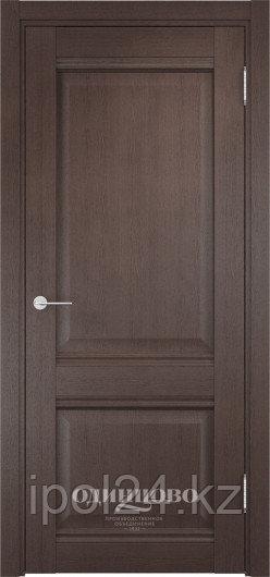 Межкомнатная дверь  Casaporte Милан 11 ДГ