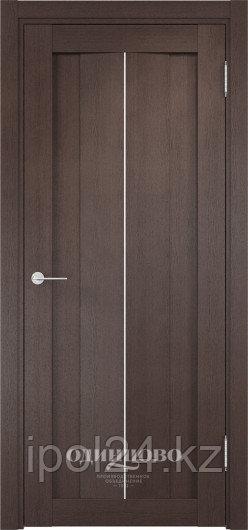 Межкомнатная дверь  Casaporte Сицилия 03 ДГ