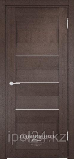 Межкомнатная дверь  Casaporte Сицилия 09 ДГ