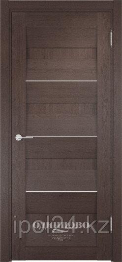 Межкомнатная дверь  Casaporte Сицилия 11 ДГ