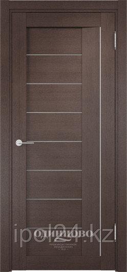 Межкомнатная дверь  Casaporte Сицилия 13 ДГ