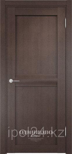 Межкомнатная дверь  Casaporte Тоскана 01 ДГ