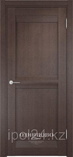 Межкомнатная дверь  Casaporte Тоскана 03 ДГ