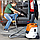 SE 62 Высококачественный пылесос для влажной и сухой уборки (1400 Вт), фото 4