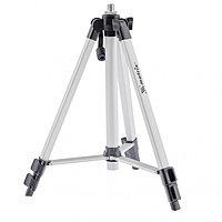 "Штатив для лазерного уровня 1100 мм, адаптер 5/8""-1/4"" MATRIX"