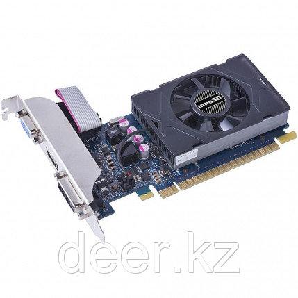 Видеокарта Inno3D (32-435) N21A-5SDV-D3BX 1GB GT 210 SDDR3 64-bit
