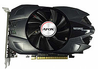 Видеокарта AFOX AF730-2048D5H3 2GB GT730 DDR5 128-bit