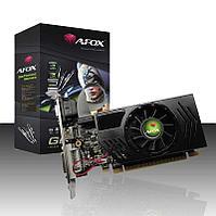Видеокарта AFOX AF730-2048D5H5 2GB GT730 DDR5 128-bit