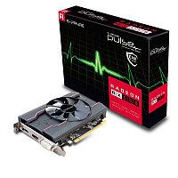 Видеокарта SAPPHIRE 11268-06-20G 2GB RX550 GDDR5 128-bit