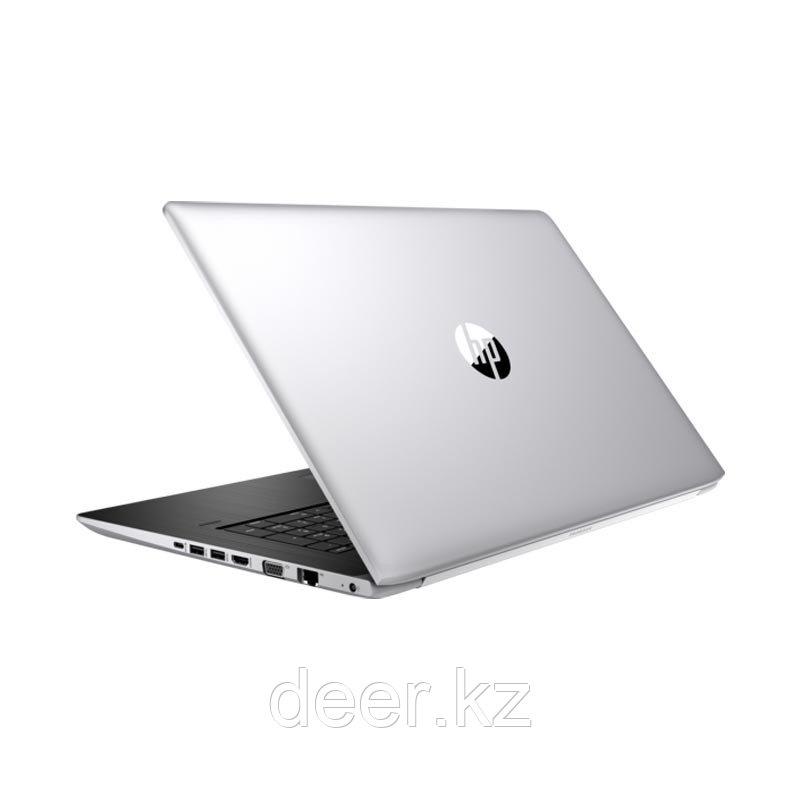 Ноутбук HP 2RR89EA DSC2GB i5-8250U 470G5