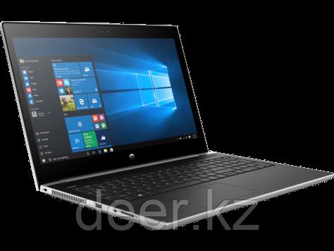 Ноутбук HP 2XZ50EA UMA i5-8250U 450G5/15.6 HD